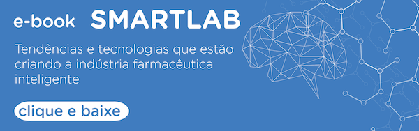 ebook industria farmaceutica gestão futuro da indústria